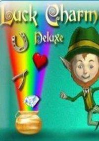 Luck Charm Deluxe – фото обложки игры