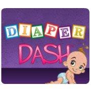 Обложка Diaper Dash