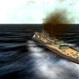 Скриншот Jutland (2008)