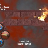 Скриншот Cannon Duel