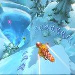 Скриншот Freefall Racers – Изображение 1