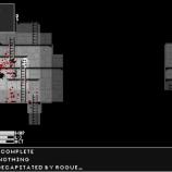 Скриншот Red Rogue – Изображение 4