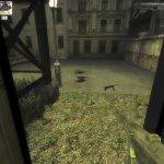 Скриншот Operation Wolfsburg – Изображение 20