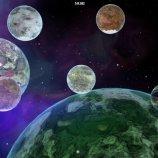 Скриншот Gravitanks – Изображение 3