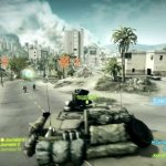 Скриншот Battlefield 3: Back to Karkand – Изображение 6