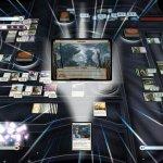 Скриншот Magic: The Gathering - Duels of the Planeswalkers 2013 – Изображение 20