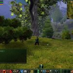 Скриншот Тайный Город онлайн – Изображение 47