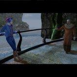 Скриншот Mysterious Journey 2: Chameleon – Изображение 6