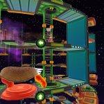 Скриншот Burger Time World Tour – Изображение 63