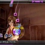Скриншот Hatsune Miku: Project DIVA ƒ 2nd – Изображение 238