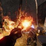 Скриншот Killing Floor 2 – Изображение 56