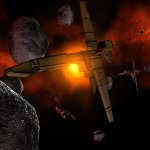 Скриншот Expansion: The History of the Galaxy – Изображение 4