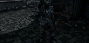 Mordheim: City of the Damned. Видео #1