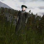 Скриншот Warhammer Online (2004) – Изображение 24