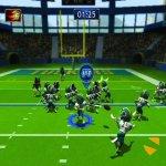 Скриншот Family Fun Football – Изображение 22