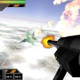 Скриншот Flak Tower