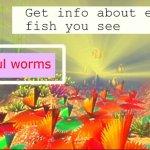 Скриншот Fish game – Изображение 7