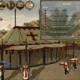 Скриншот Crusaders: Thy Kingdom Come