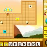 Скриншот NagiQ 2: Treasure Hunt – Изображение 2