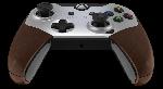 Для Xbox One выйдет инновационный геймпад в стиле Titanfall 2 - Изображение 6