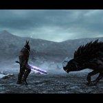 Скриншот Doom Warrior – Изображение 4