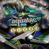 Скриншот Dream Pinball 3D