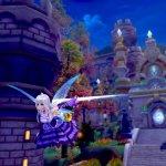 Скриншот Aura Kingdom – Изображение 7