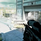 Скриншот Snipers – Изображение 2