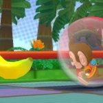 Скриншот Super Monkey Ball Step & Roll – Изображение 31