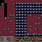 Скриншот Digging Jim – Изображение 3