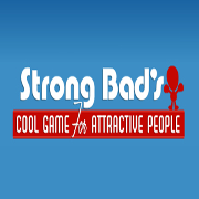 Обложка Strong Bad's Cool Game for Attractive People - Episode 3: Baddest of the Bands