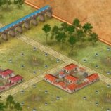 Скриншот Римская Империя