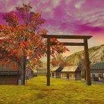 Скриншот Storm Riders Online – Изображение 57