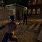 Скриншот Catwoman – Изображение 5