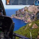 Скриншот Hawaiian Explorer 2: Lost Island