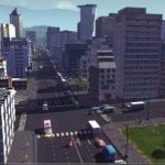 Скриншот Cities: Skylines – Изображение 15