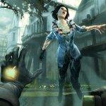 Скриншот Dishonored: The Brigmore Witches – Изображение 9
