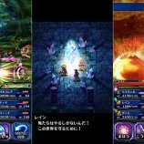 Скриншот Final Fantasy: Brave Exvius
