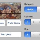 Скриншот Photo Picture Puzzles