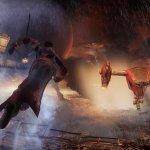Скриншот Destiny 2 – Изображение 15