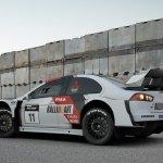 Скриншот Gran Turismo Sport – Изображение 34