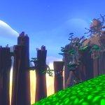 Скриншот Windlands – Изображение 8