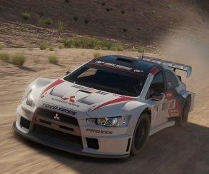 Разработчики Gran Turismo вспоминают PlayStation 3 как страшный сон