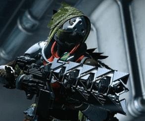 Игроки Destiny начали охоту за «Симулянтом»