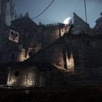 Скриншот Warhammer: End Times – Vermintide  – Изображение 57