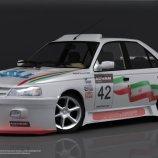 Скриншот SHOFER Race Driver