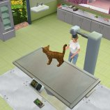 Скриншот Pet Vet 3D: Animal Hospital