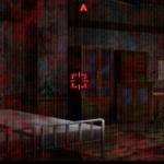 Скриншот Corpse Party: Book of Shadows – Изображение 3