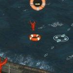 Скриншот Deadliest Catch: Sea of Chaos – Изображение 17