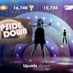 Скриншот Everybody Dance – Изображение 2